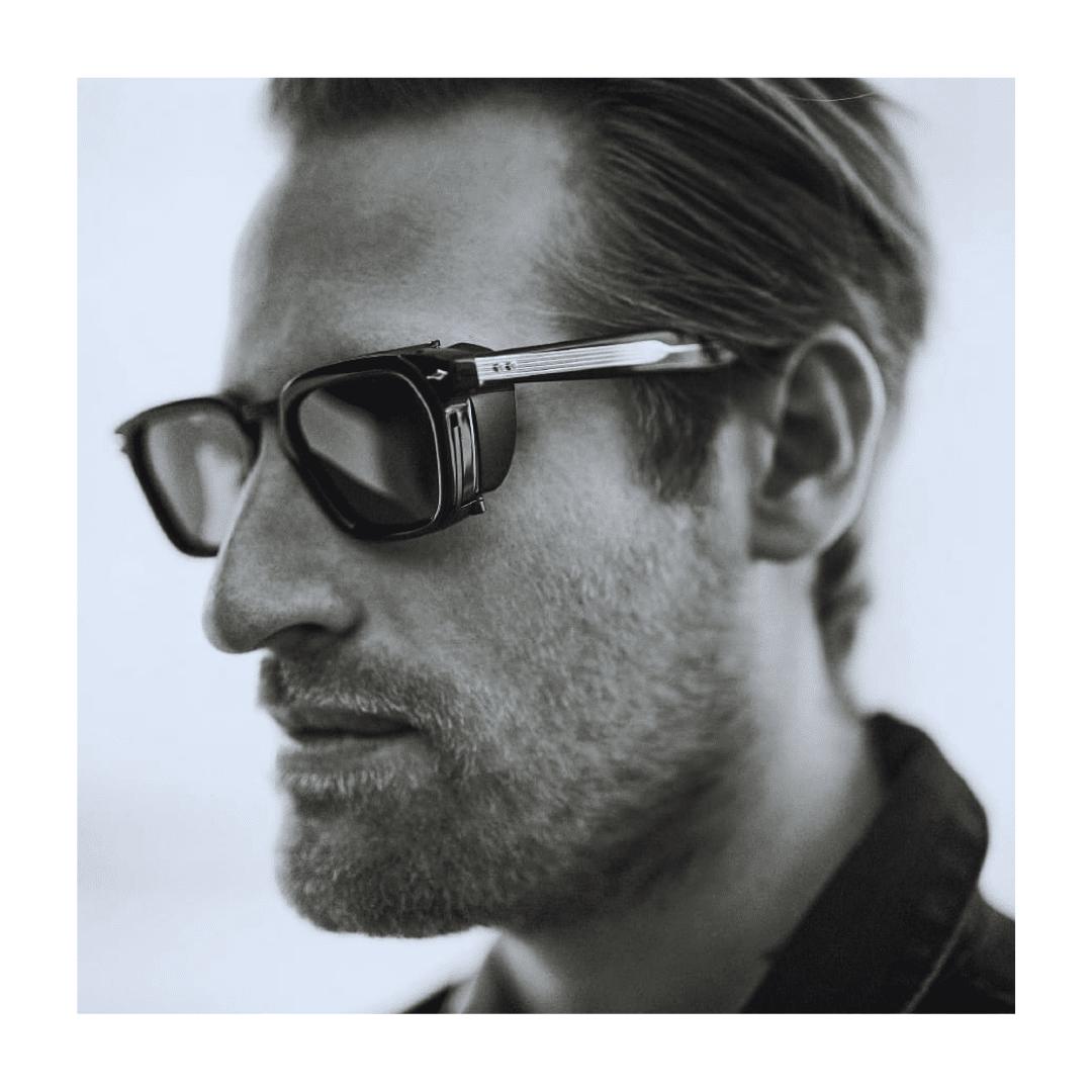unique designer sunglasses - yosemite eyewear