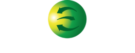 Excel Commercial Maintenance
