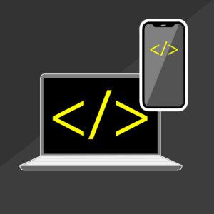 General programming