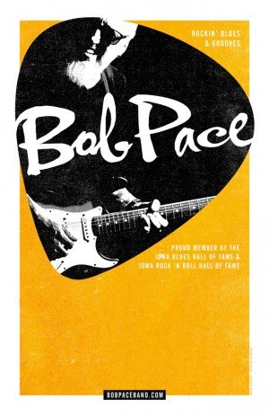 BobPace-poster2013