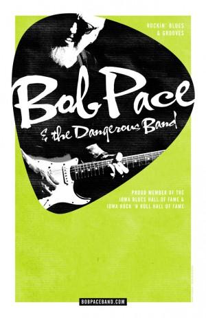 BobPaceBand-poster2013
