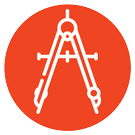 Abbott-Fire-Security-Engineering-Icon