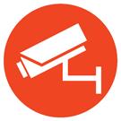 Abbott-Fire-Security-Surveillance-Icon