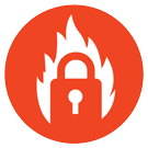 Abbott-Fire-Security-Web-Certified-Icon