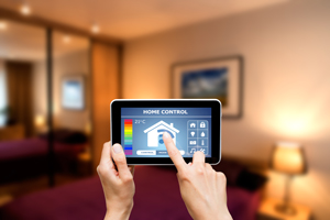 Abbott-Fire-Security-Home-Automation-Systems Page