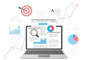Value Analysis Analytics for Supply Chain Healthcare