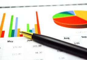 hospital value analysis analytics for value analysis teams
