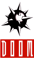 DOOM Incorporated
