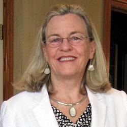 Mary Massery, PT