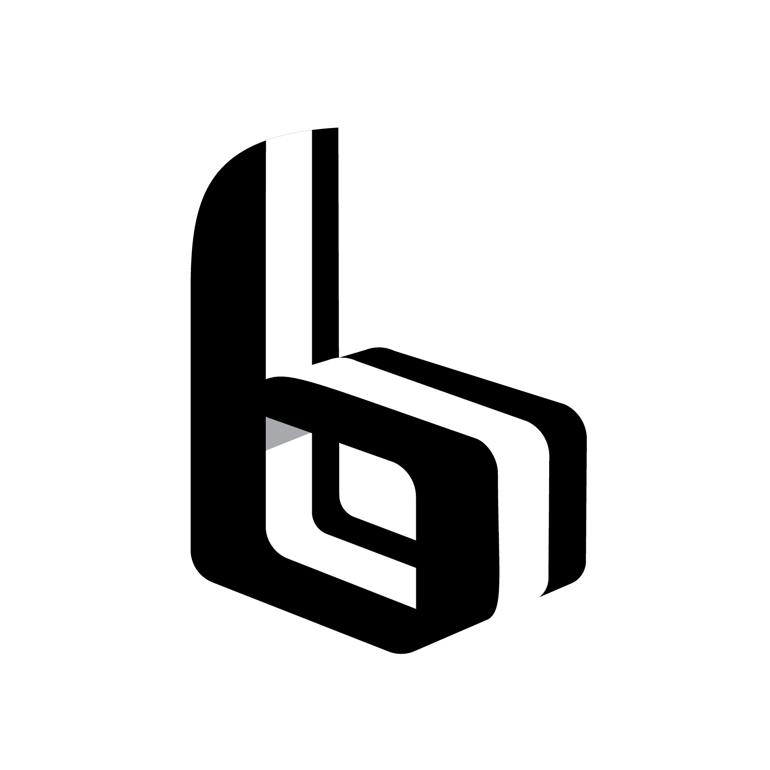 Bonum - Design, Printing & Packaging