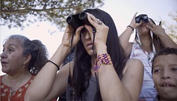sebastopol-film-festival