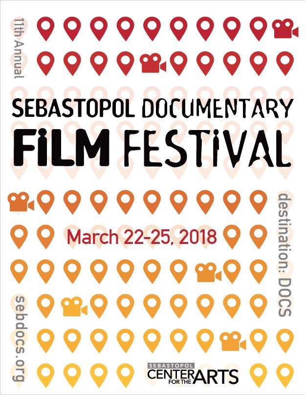 sebastopolfilmfestival SDFF