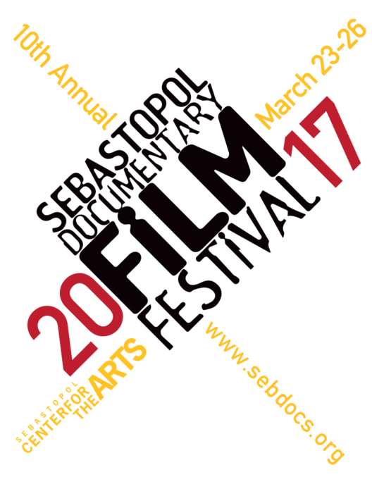 Best of Fest SDFF