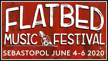 sebastopol-film festival