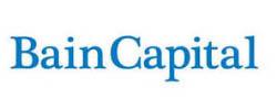 Bain-Capital