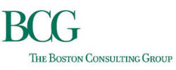 Boston-Consulting-Group-BCG