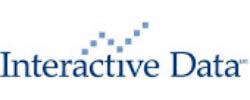 Interactive-Data-Corporation-IDC