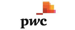 PricewaterhouseCoopers-PwC