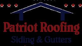 Cumming Roofing