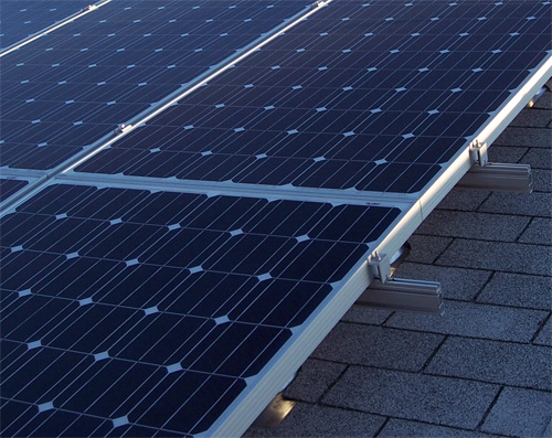 Does your solar contractor cover damages?