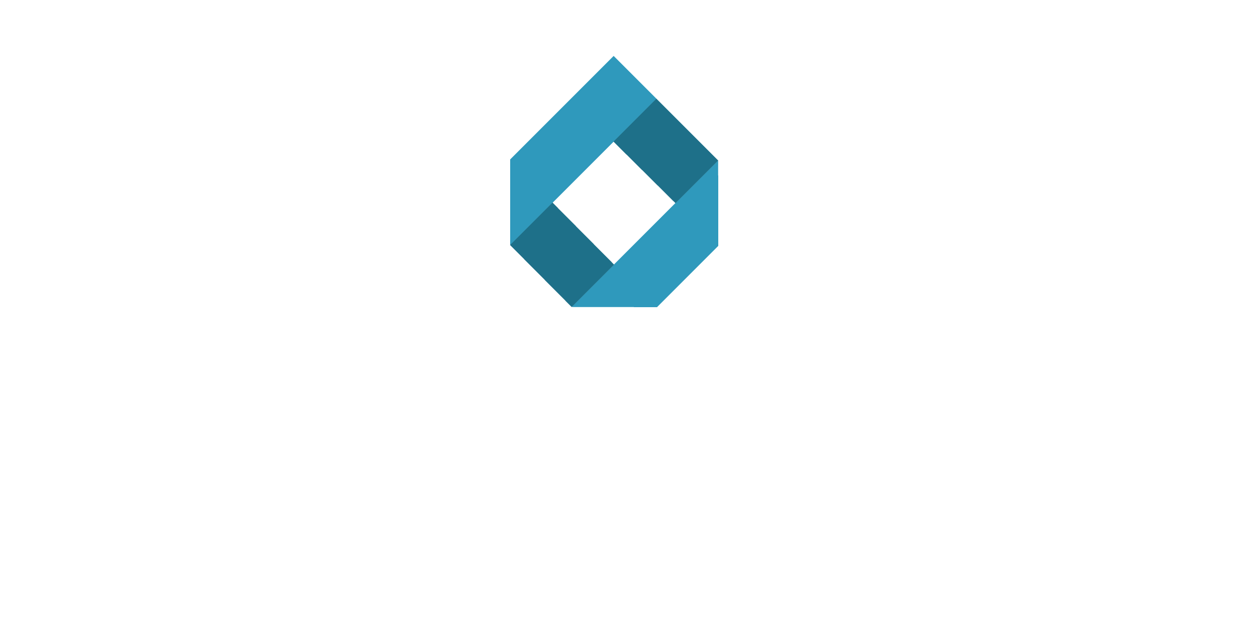 Vancouver's preferred cleaners