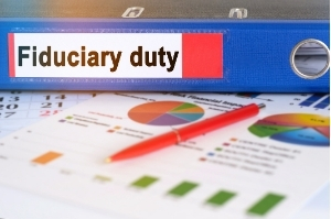 Law firm expert in fiduciary duty in San Jose