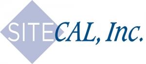 SiteCal, Inc.