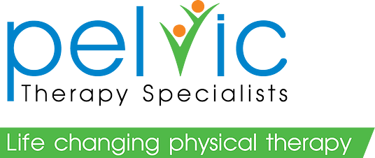 Pelvic Pain Physical Therapy