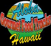 Aloha Gourmet Food Trucks