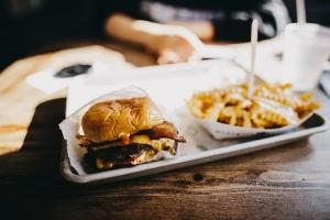 We Work With Hawaii's Top Street Food Vendors
