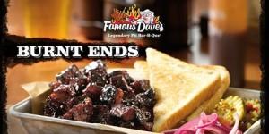 Famous-Daves-Unleashes-BBQs-Dark-Secret-Burnt-Ends-Revealed