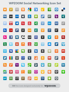 preview_all_icons