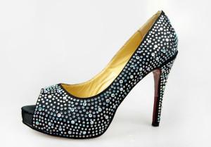 n-shoes-colorful-crystal-peep-toe-pumps-us-452_LRG