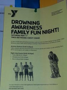 drown2