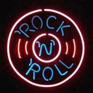 neon_rock_n_roll_rond-300x300
