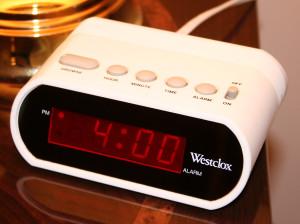 alarmclockold