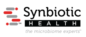 Synbiotic Health