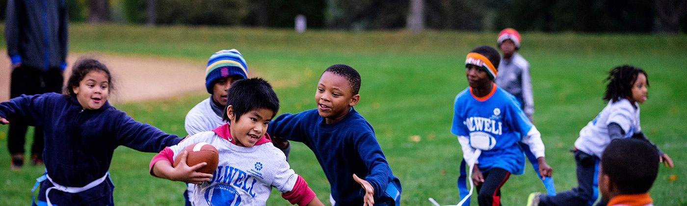 Decisions to Act: Investing in Physical Activity to Enhance Learning and Health