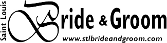 stlbrideandgroom_logo