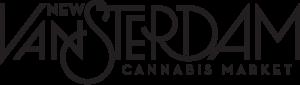 New Vansterdam logo