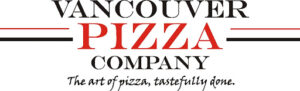 Van Pizza Company