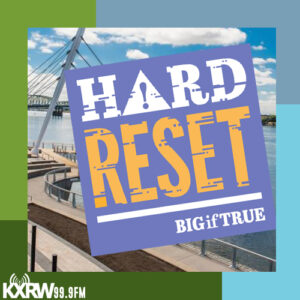 HardReset_Show APP SQ
