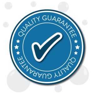 Maid 4 You - Orange County - Quality Guarantee