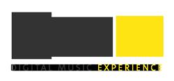 Digital Music Experience