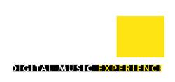 DMX 2020 - 09 a 11 de Dezembro de 2020 (100% online)
