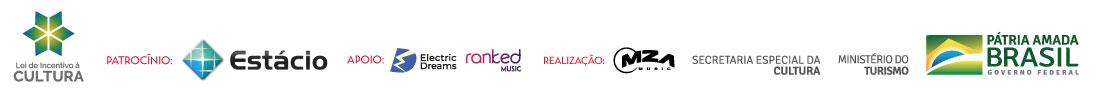 faixa-logos-site-dmx