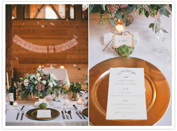 boho-beach-wedding-181-web