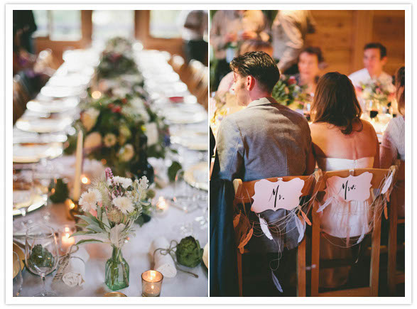 boho-beach-wedding-211-web