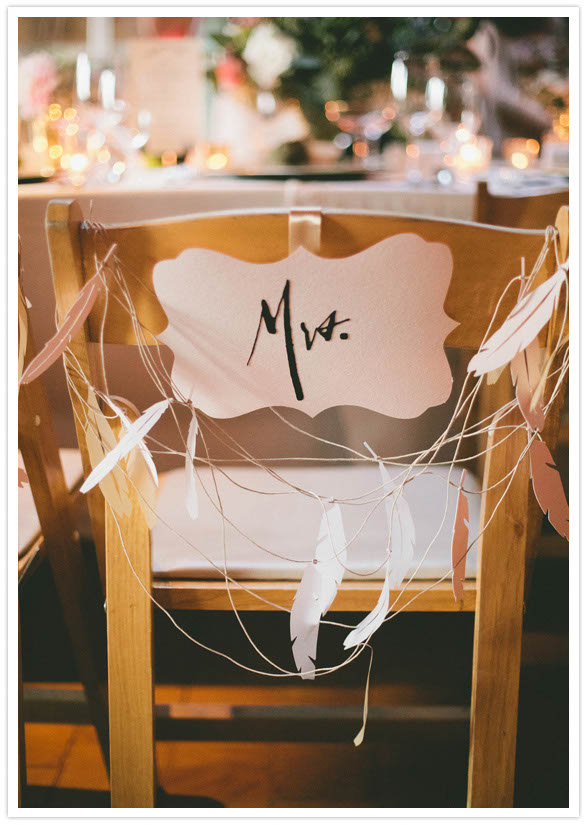 boho-beach-wedding-3a1-web