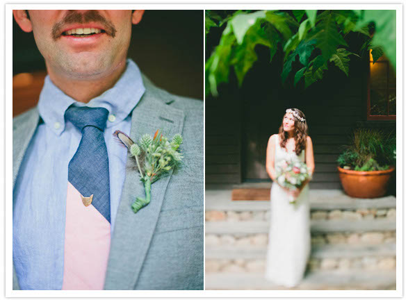 boho-beach-wedding-41-web